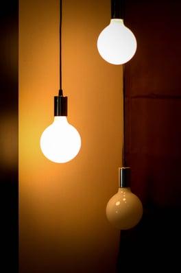 3-things-cdo-lightbulbs.jpeg