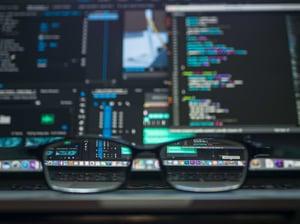 Application Data Management Blog Image