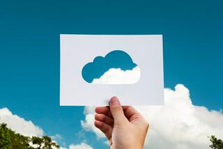 the-cloud-image.jpeg