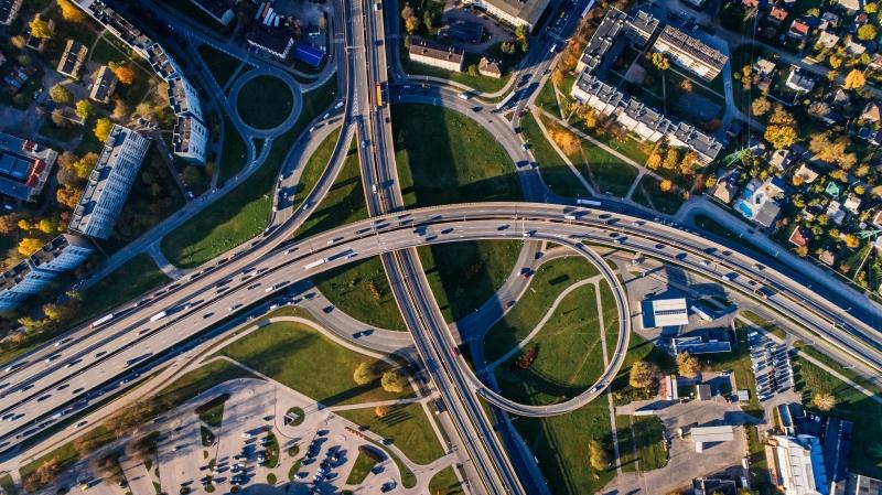 data governance highway image.jpeg