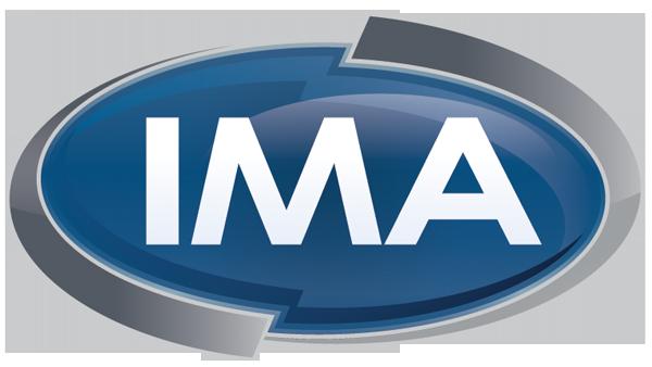 IMA Financial Group Logo.png