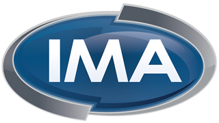 IMA Financial Group Logo.png
