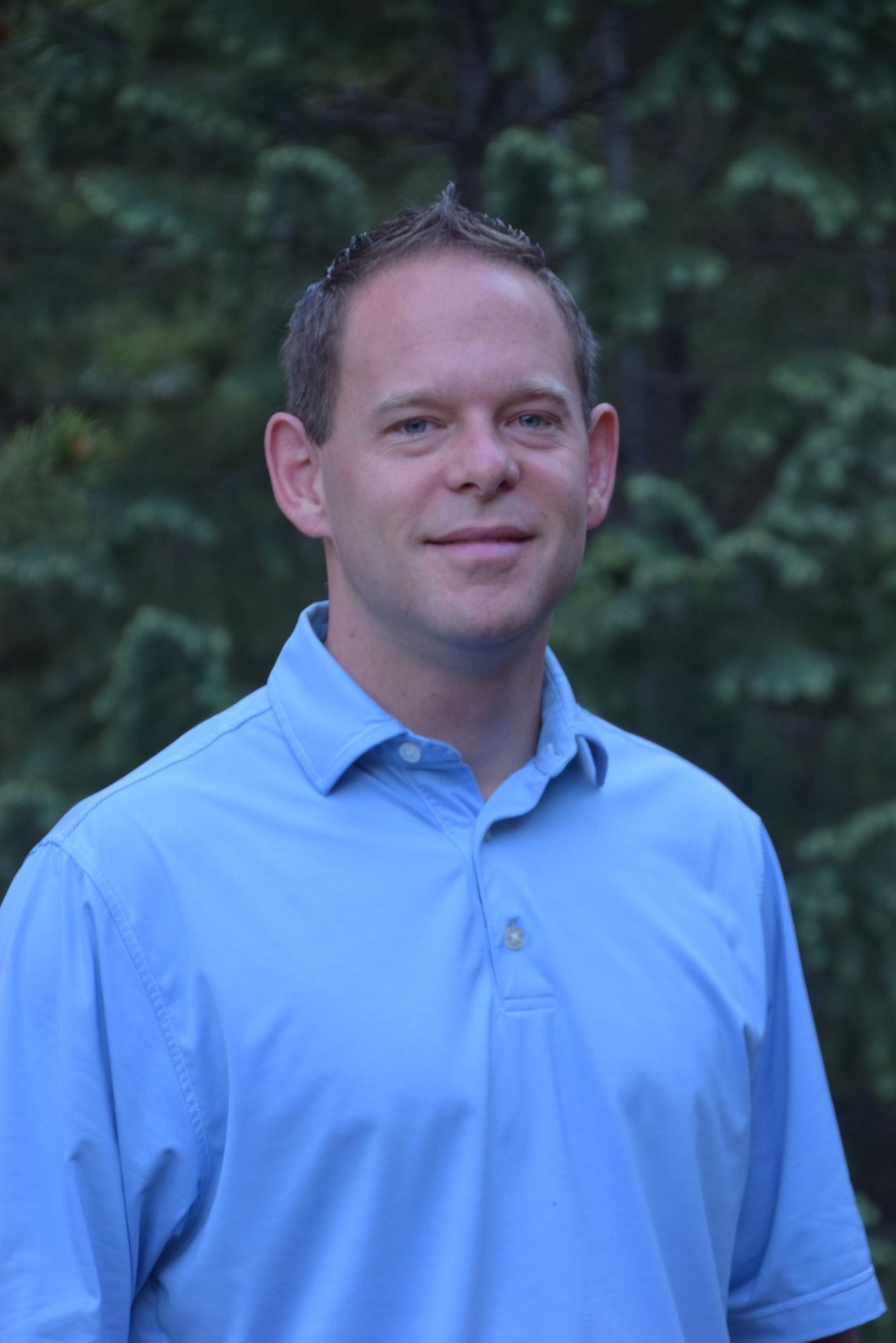 Jeff Cox headshot.jpg