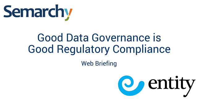 Good Data Governance is Good Regulatory Compliance (1).png