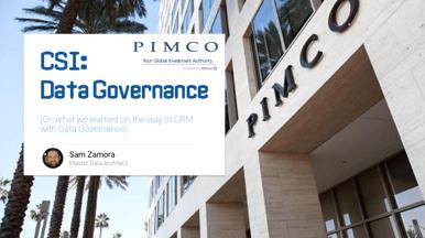 PIMCO Preso Thumbnail