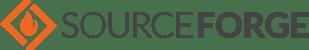 Source Forge Logo (2)