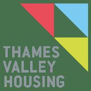 TVH Logo.png