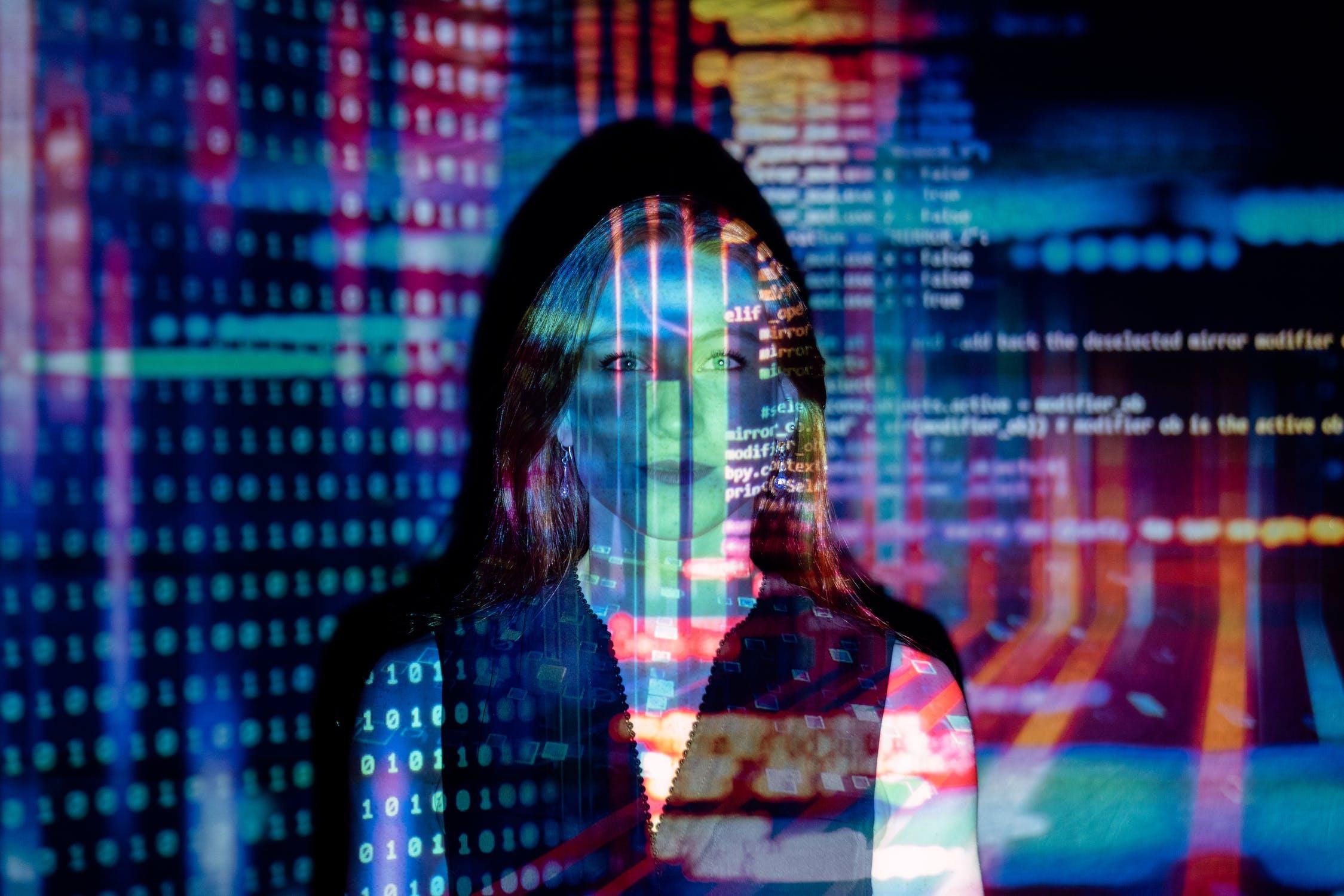 Healthcare Master Data Management Partner
