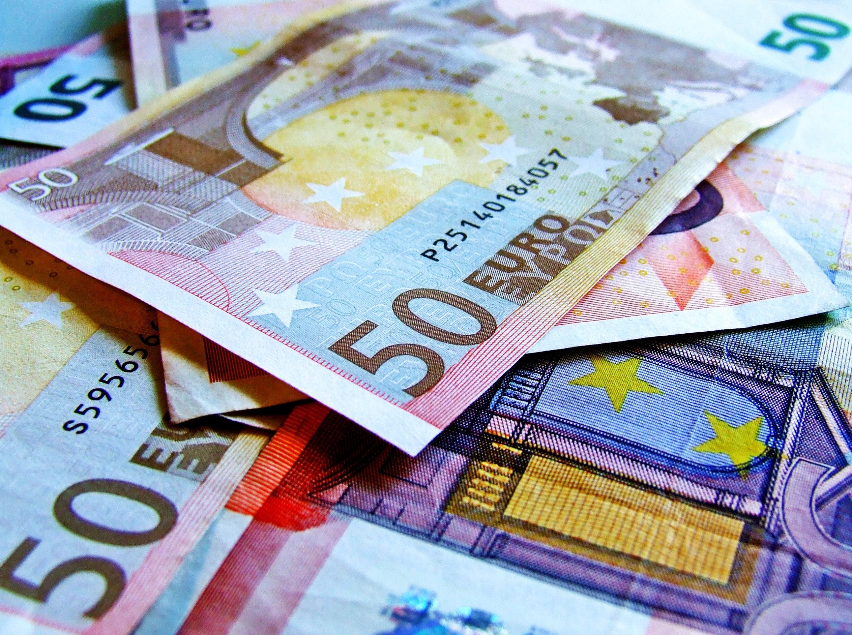 euro-gdpr-retailer-image