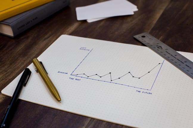 paper-graph-pen